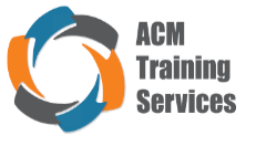 ACM Training Services